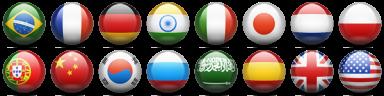 as-link_Multi-language