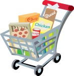as-link_shopping-cart02