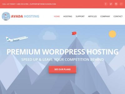 hosting_popover
