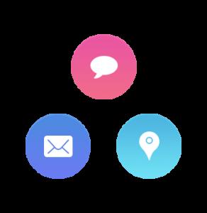 basic_apps_icons