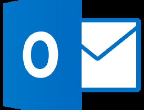 サービス – 企業メール申請